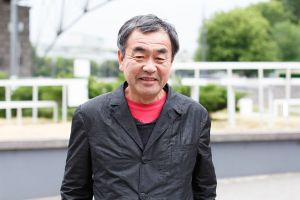 Kengo Kuma's Message Of Support For The Japan Woodcraft Association
